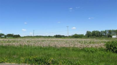 Dodge County Residential Lots & Land For Sale: Lot 23 Nicholas Dr Drive