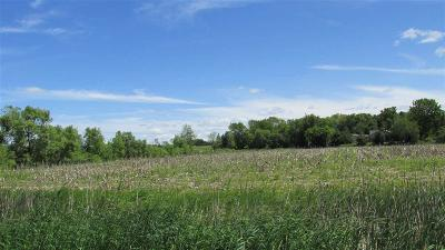 Beaver Dam Residential Lots & Land For Sale: L24 Hill View Dr Drive