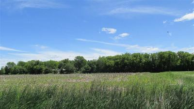 Beaver Dam Residential Lots & Land For Sale: L25 Hill View Dr Drive