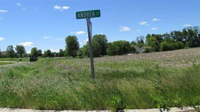 Beaver Dam Residential Lots & Land For Sale: L10 Andrea Ct Court