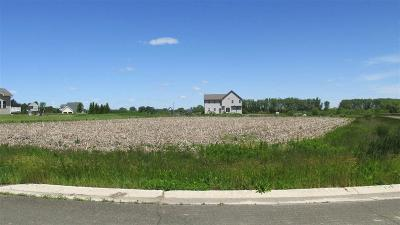 Beaver Dam Residential Lots & Land For Sale: L16 Andrea Ct Court