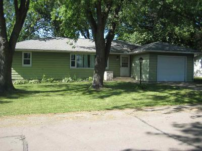 Fairwater Single Family Home For Sale: 104 Fairview Ct Court