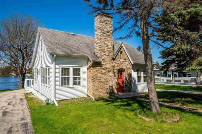Winnebago County Single Family Home For Sale: 526 South 1st Avenue Avenue