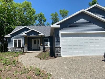 Winnebago County Single Family Home For Sale: 1058 Hillwood Run Run Run