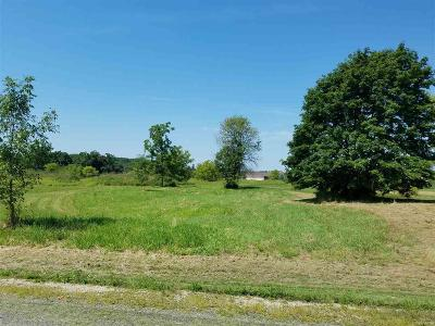 Fond du Lac County Residential Lots & Land For Sale: Star Road Road