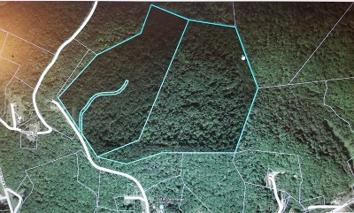 Sod WV Residential Lots & Land For Sale: $114,000