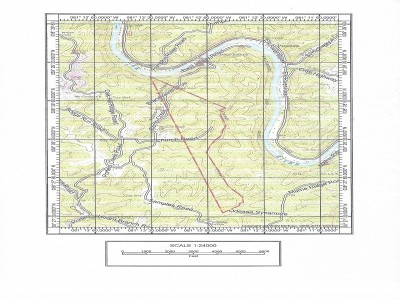 Residential Lots & Land For Sale: Samples Rd