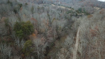 Residential Lots & Land For Sale: 123 Little Creek Road