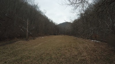 Residential Lots & Land For Sale: 2029 Little Creek