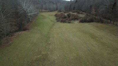 Ashton WV Residential Lots & Land For Sale: $575,000