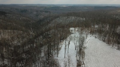 Creston WV Residential Lots & Land For Sale: $49,900