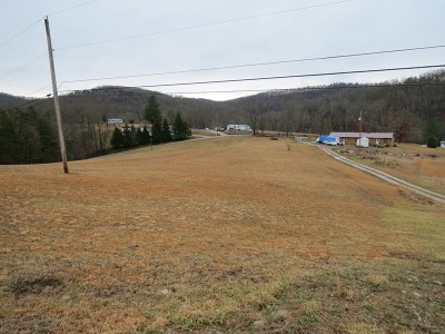 Amma WV Residential Lots & Land For Sale: $29,900