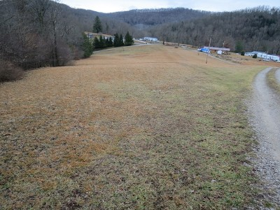 Amma WV Residential Lots & Land For Sale: $25,000