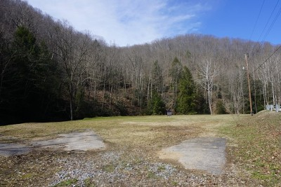 Procious WV Residential Lots & Land For Sale: $48,000