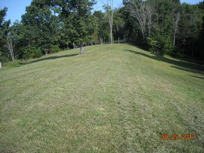 Spencer Residential Lots & Land For Sale: Mulberry Ridge
