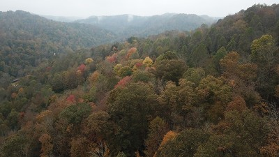 Normantown WV Residential Lots & Land For Sale: $29,000
