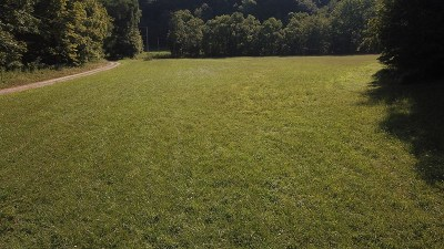 Residential Lots & Land For Sale: Hank Road