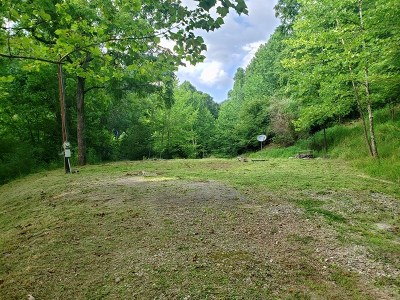 Spencer WV Residential Lots & Land For Sale: $65,000