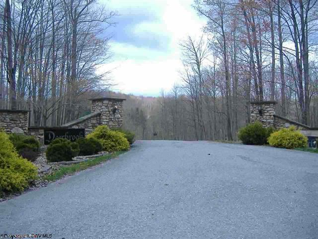 Lot 27 Deerbrook Estates Talbott Road,