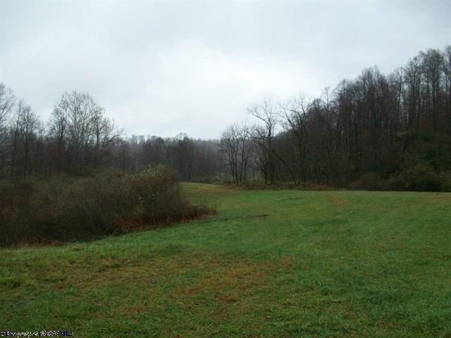 RR 2 Tract 7-A Spring Haven Farms Estates,