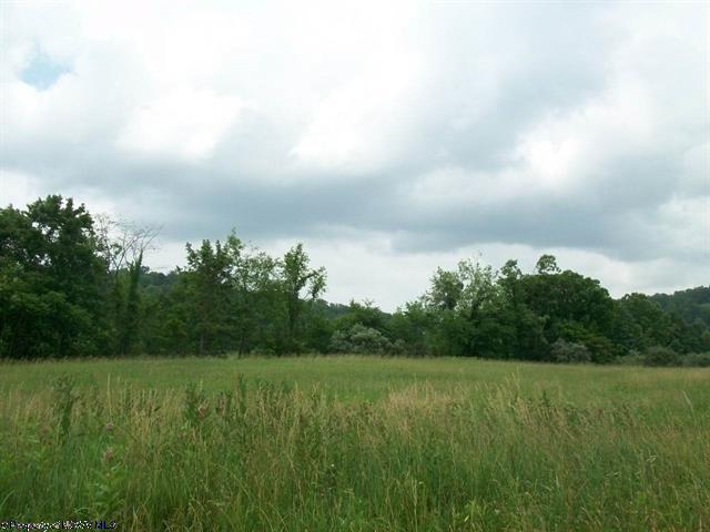 RR 2 Tract 7-B Spring Haven Farms Estates,