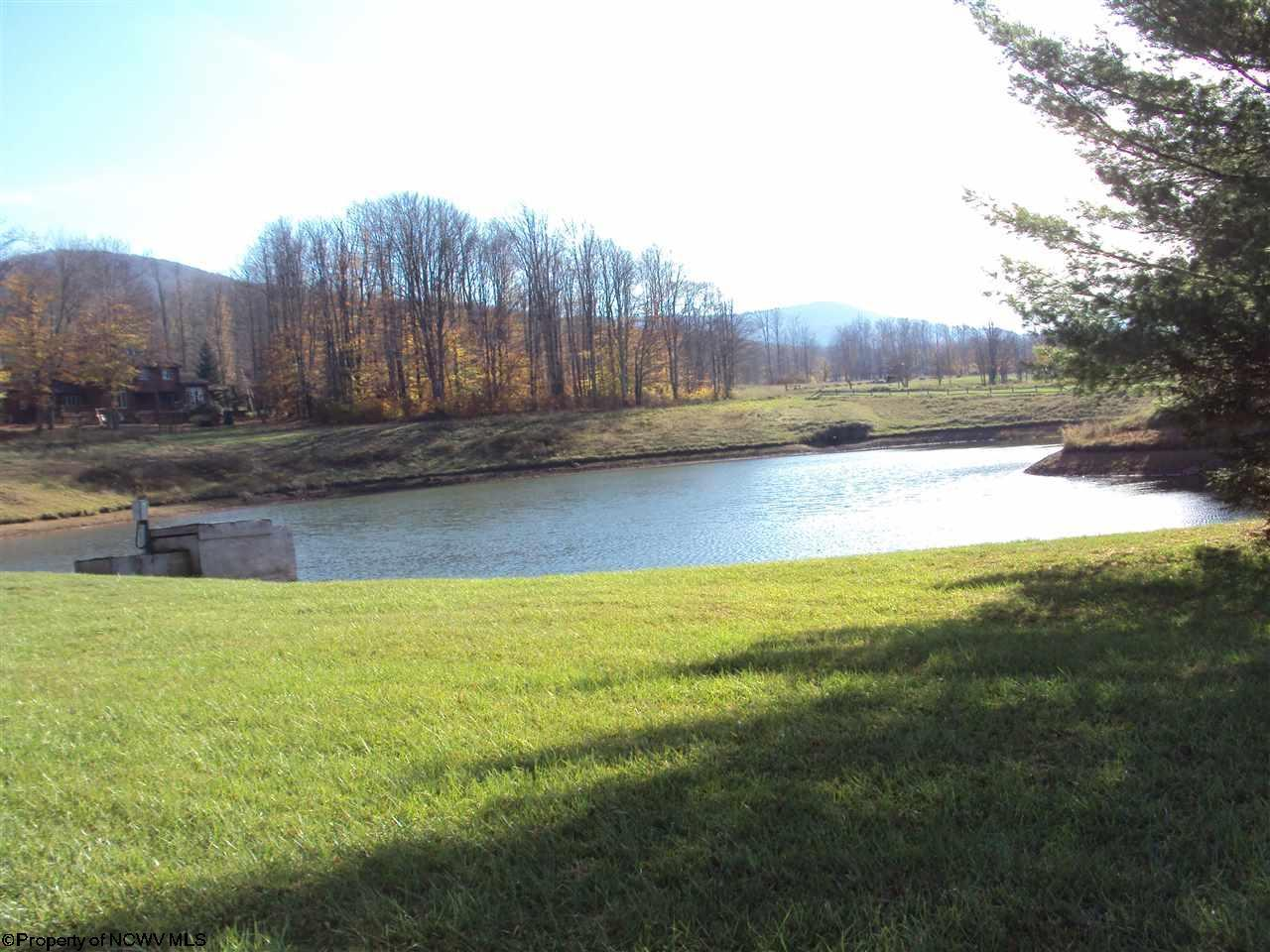 Lot 42 Lake Place Commons,
