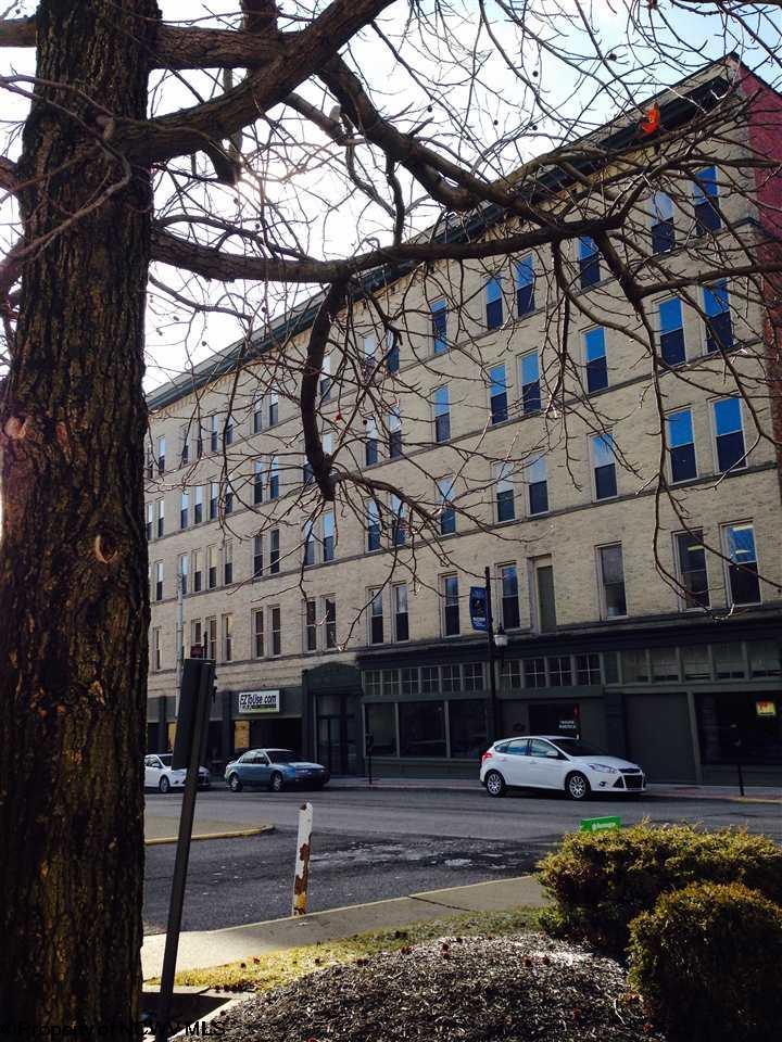 209 W Pike Street,