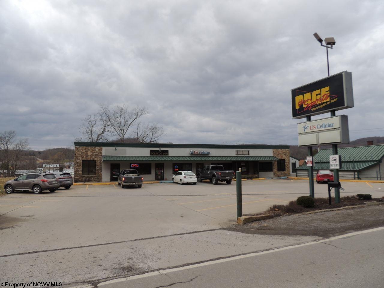 15017 N Preston Highway,