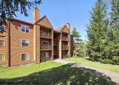 Davis Condo/Townhouse For Sale: 29 Herzwood Road