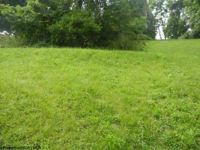 Residential Lots & Land For Sale: Lot 5 Monroe Street