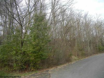 Residential Lots & Land For Sale: N-1 Lemley Street