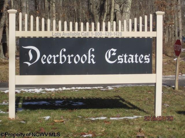 Lot 23 Deerbrook Estates,