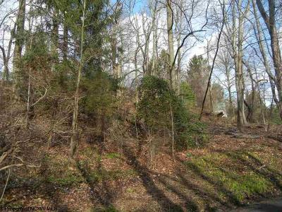 Residential Lots & Land For Sale: Des Moines Avenue