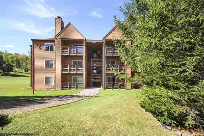 Davis Condo/Townhouse For Sale: D104 30 Herzwood Drive