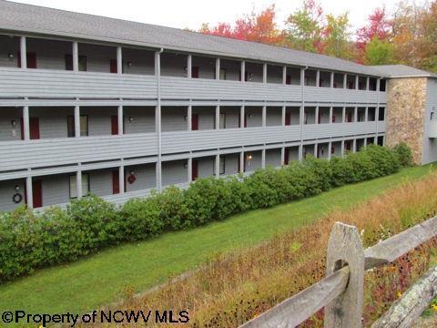 115 Ash Lodge Court,