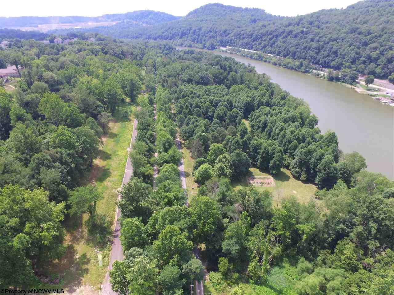 6 River Trail Drive,