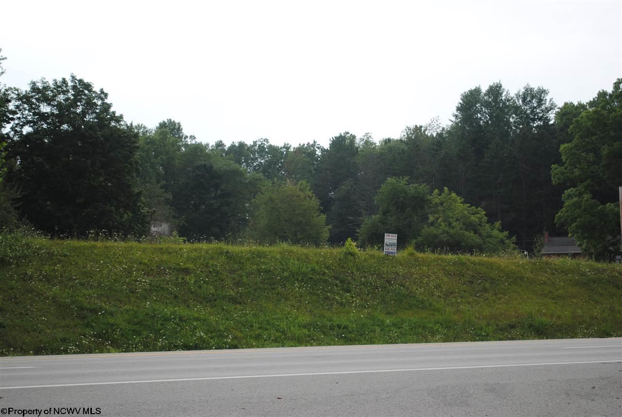 62 Bowstring Lane,