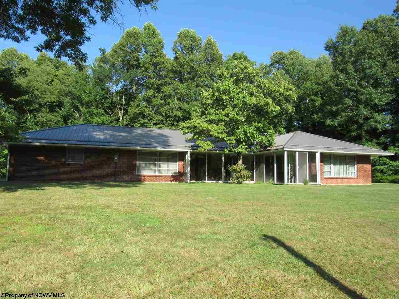 11783 ROUTE 20 SOUTH Road,