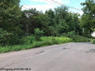 Morgantown WV Residential Lots & Land For Sale: $25,000