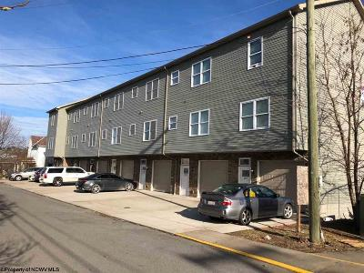 Westover Multi Family Home For Sale: 4 & 6 Millan Street