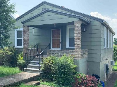 Star City Single Family Home For Sale: 469 Westwood Street