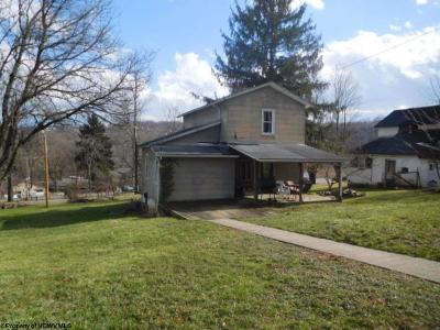 Morgantown Single Family Home For Sale: 27 Durham Lane