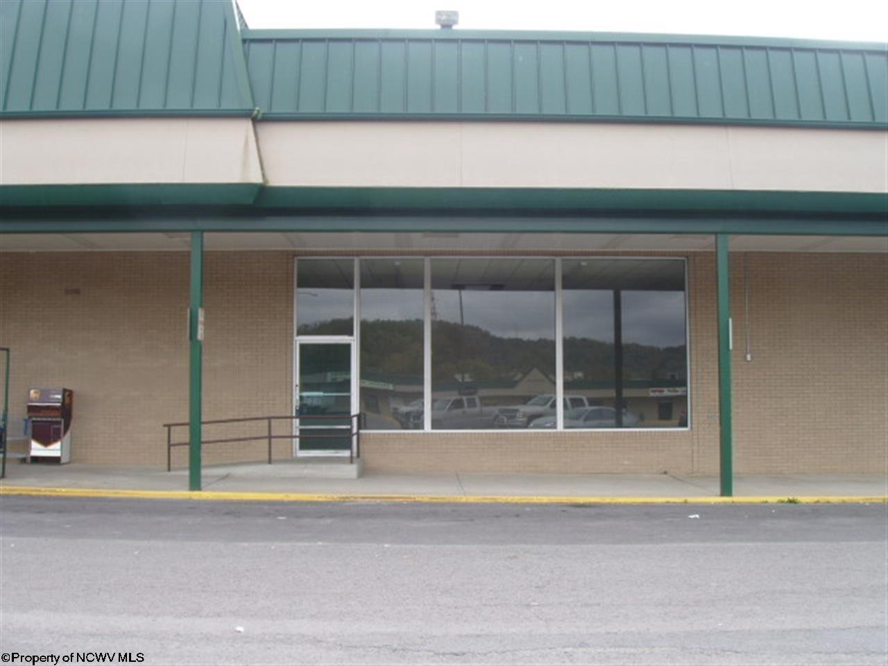 509 Rose Bud Plaza Drive,