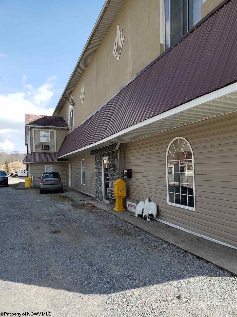 1200 Greenbag  Suite 100-102-104 Road,