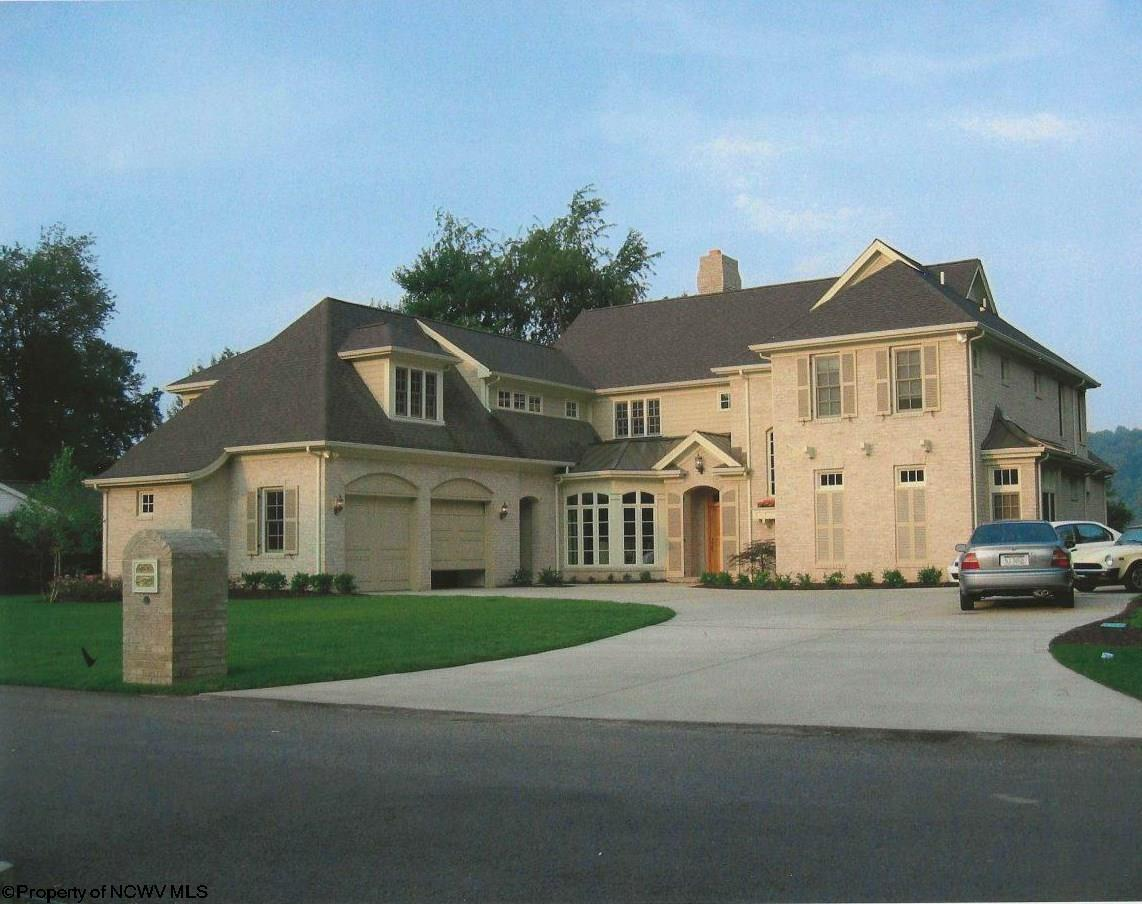 347 Lakeview Drive,
