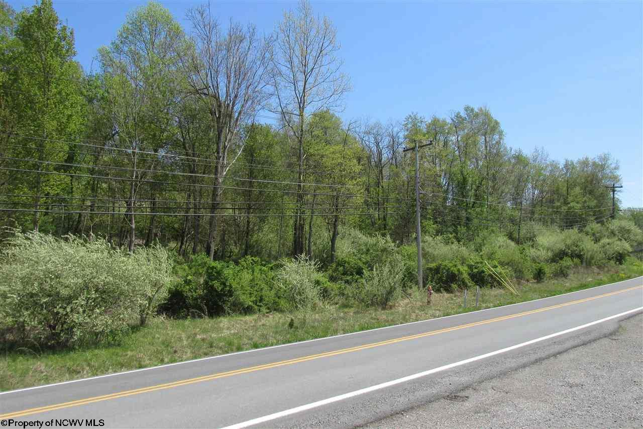 11.24 acres MIDDLETOWN Road,