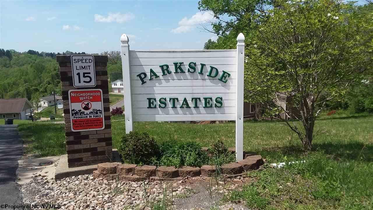 TBD Parkside Estates Drive,