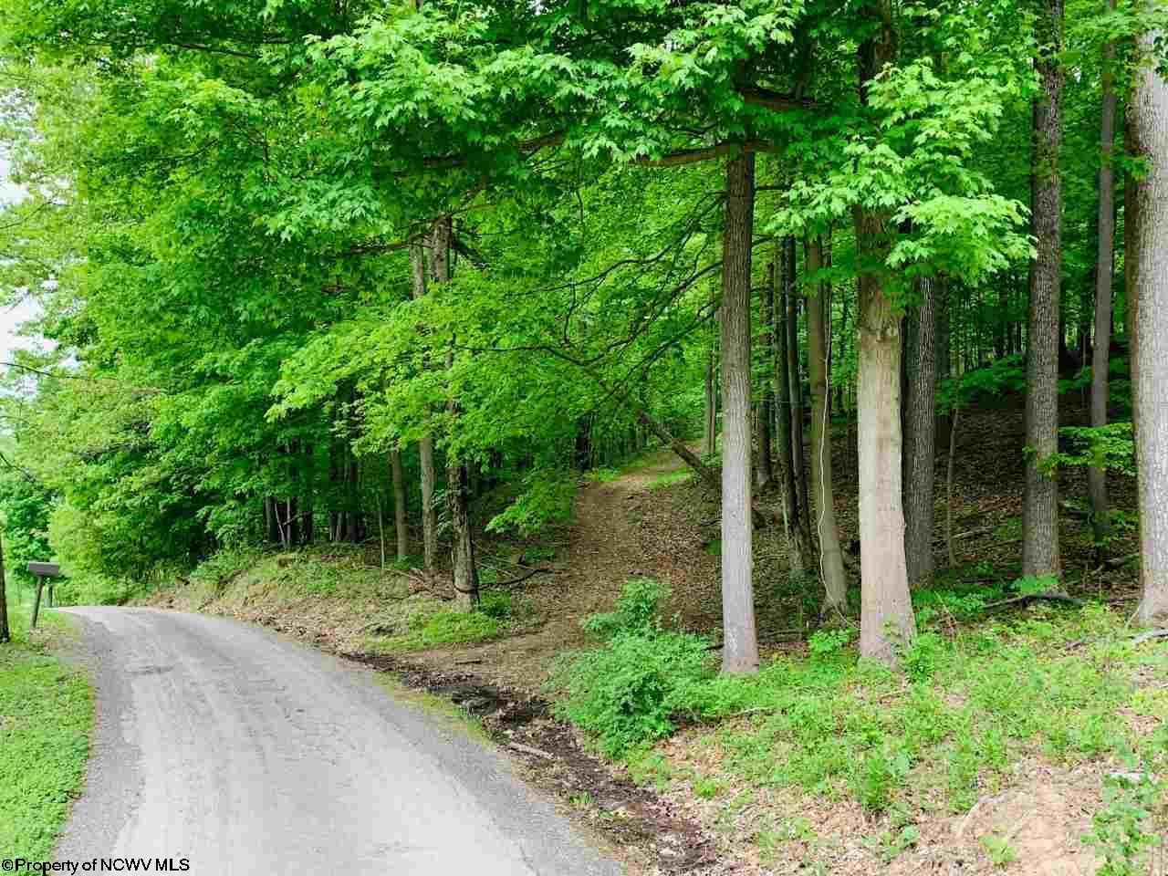 0 Birch Hollow Road,