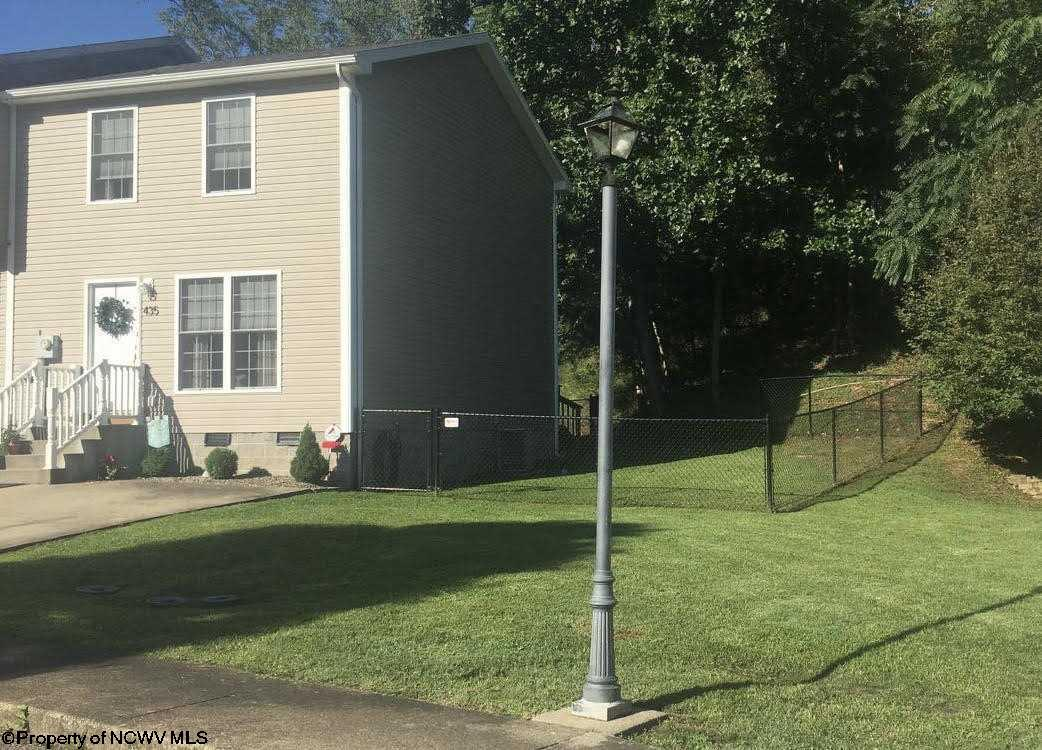 435 Shearwood Forest Drive,