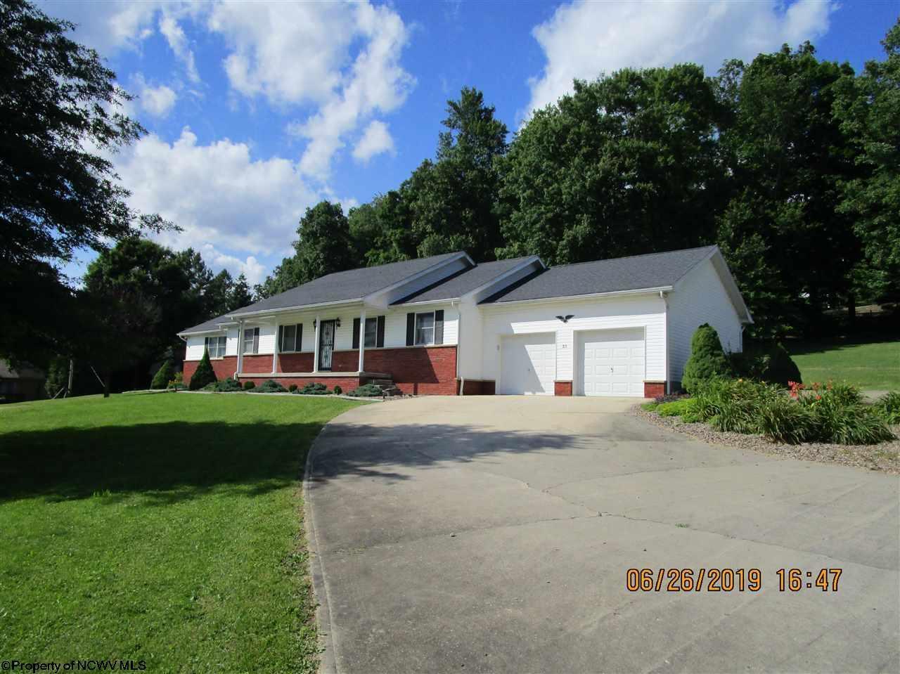 51 Edgewood Drive, Belington